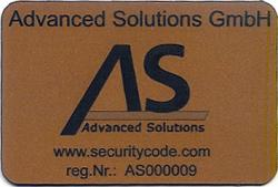 computer_beveiliging_markeren_advanced_solutions_gmbh_60_40_05.jpg